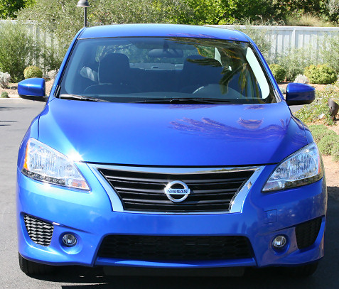 5-2013-nissan-sentra