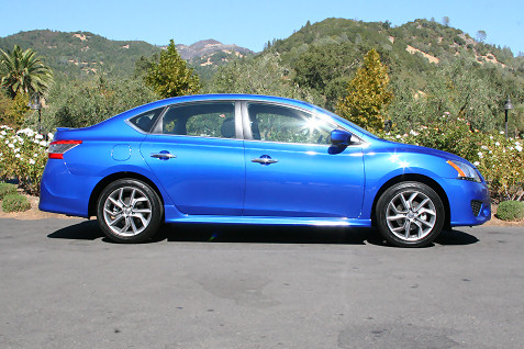 6-2013-nissan-sentra