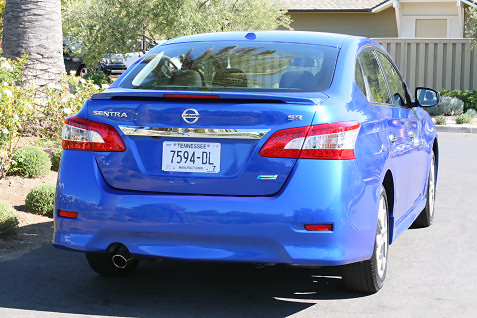 8-2013-nissan-sentra