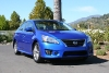 3-2013-nissan-sentra