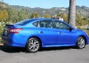 7-2013-nissan-sentra