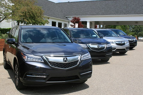 2014 Acura  on 06 06 13  15 58  2 2014 Acura Mdx  Chan 1187246