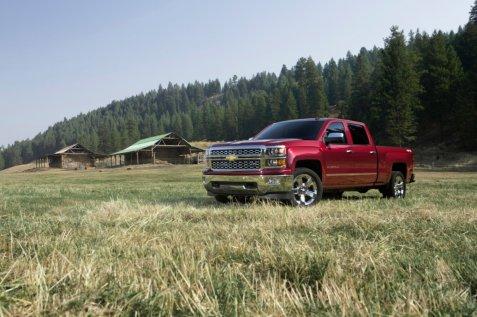 2014-chevrolet-silverado-ltz-001-medium