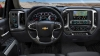 2014-chevrolet-silverado-039-medium
