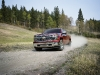 2014-chevrolet-silverado-ltz-003-medium