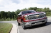 2014-chevrolet-silverado-ltz-004-medium
