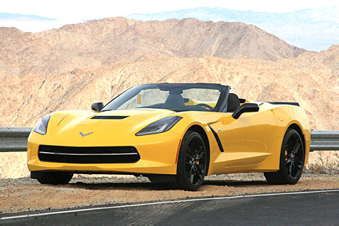 2014-corvette-stingray-convertible-3