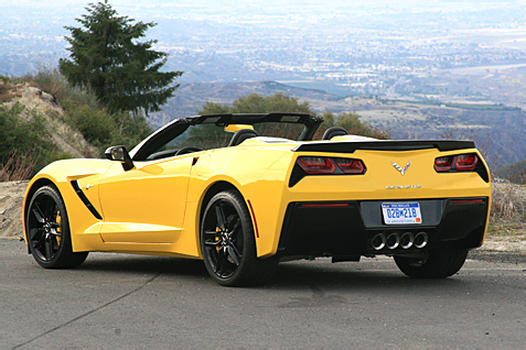 2014-corvette-stingray-convertible-6