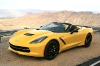 2014-corvette-stingray-convertible-2