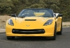 2014-corvette-stingray-convertible-7