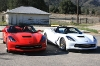2014-corvette-stingray-convertible-8