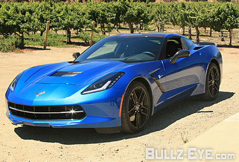 2014-corvette-stingray-review-1