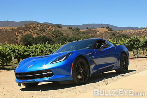 2014-corvette-stingray-review-2