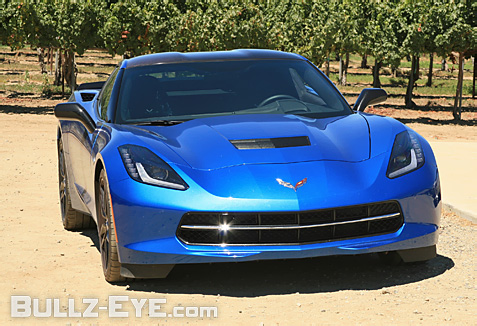 2014-corvette-stingray-review-4