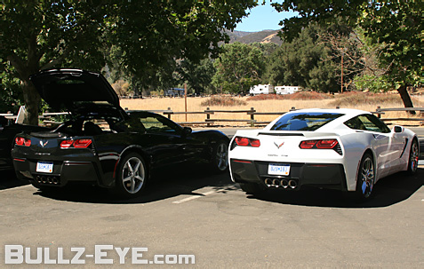 2014-corvette-stingray-review-6