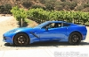 2014-corvette-stingray-review-3