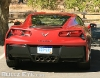 2014-corvette-stingray-review-7