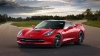 1-2014-chevrolet-corvette-046