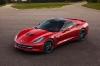 2-2014-chevrolet-corvette-045