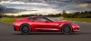 3-2014-chevrolet-corvette-051