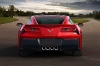 4-2014-chevrolet-corvette-048