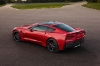 5-2014-chevrolet-corvette-044