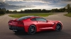 6-2014-chevrolet-corvette-047