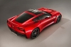 7-2014-chevrolet-corvette-057