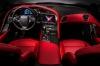 8-2014-chevrolet-corvette-019