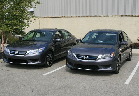 5-2014-honda-accord-hybrid
