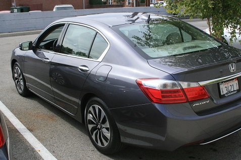 7-2014-honda-accord-hybrid