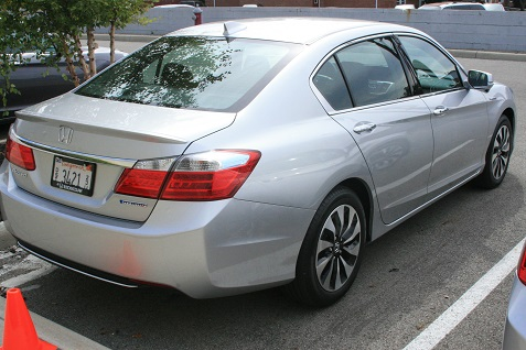 8-2014-honda-accord-hybrid