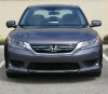 1-2014-honda-accord-hybrid