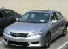 3-2014-honda-accord-hybrid