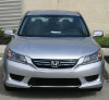 4-2014-honda-accord-hybrid