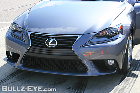 3-2014-lexus-is