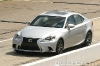 15-2014-lexus-is