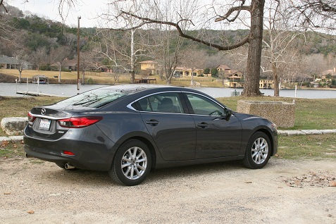 5-2014-mazda6-first-drive