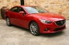 1-2014-mazda6-first-drive