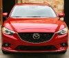 2-2014-mazda6-first-drive