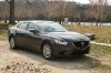 3-2014-mazda6-first-drive