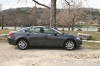 4-2014-mazda6-first-drive
