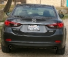 6-2014-mazda6-first-drive