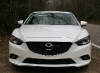 7-2014-mazda6-first-drive