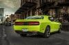 2015 Dodge Challenger R/T Plus