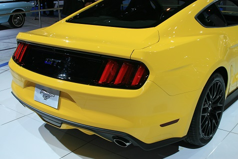 2015-ford-mustang-at-chicago-auto-show-6