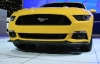 2015-ford-mustang-at-chicago-auto-show-2