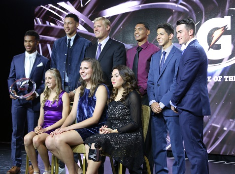 2015-gatorade-high-scool-athlete-of-the-year-awards