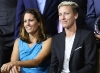 abby-wambach-and-julie-foudy