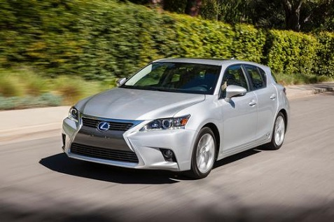 2014_lexus_ct_200h_030_57693_42747_low